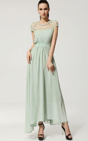 0b7e6acab534 wedding dress | All the pretty brides